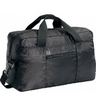 GO Travel Travel Bag (Xtra) Black GO855