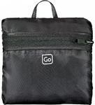 GO Travel Travel Bag (Xtra) Black GO855 - 1