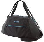 American Tourister Jiffy 61cm Duffle Bag Black 64535