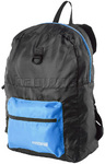 American Tourister Travel Accessories Foldable Backpack Blue 57612