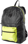 American Tourister Travel Accessories Foldable Backpack Lime Green 57612