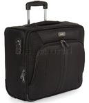"""Antler Business 200 15.6"""" Laptop Landscape Mobile Office Black 38055"""