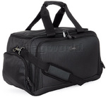 Antler Helix Casual Holdall Cabin Tote Charcoal 38845