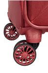 Samsonite B'Lite 3 SPL Large 78cm Softside Suitcase Chilli Red 68225 - 6