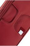 Samsonite B'Lite 3 SPL Large 78cm Softside Suitcase Chilli Red 68225 - 7
