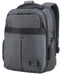 "Samsonite City Vibe 16"" Laptop & Tablet Backpack Ash Grey 59555"