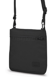 Pacsafe Citysafe CS50 Anti-Theft Crossbody Purse Black 20200