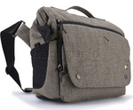 Case Logic Reflexion DSLR & Tablet Medium Cross Body Bag Morel XM102