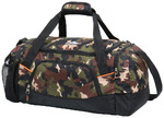 High Sierra Bubba Carryon Duffle Bag Camo 25546