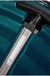 Samsonite Lite-Shock Large 75cm Hardsided Suitcase Petrol Blue 62766 - 6