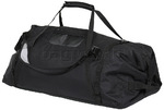 Pacsafe Duffelsafe AT100 Anti-Theft Carry-On Adventure Duffel Black 22115  - 1