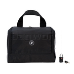 Pacsafe Stowsafe Toiletry Bag Black PE040