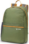 Pacsafe Pouchsafe PX15 Anti-Theft Packable Daypack Olive 10900