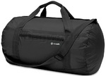 Pacsafe Pouchsafe PX40 Anti-Theft Packable Duffle Charcoal 10910