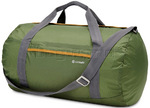 Pacsafe Pouchsafe PX40 Anti-Theft Packable Duffle Olive 10910