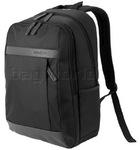 """Samsonite City Groove 15.4"""" Laptop Backpack Black 72705"""