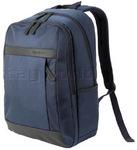 """Samsonite City Groove 15.4"""" Laptop Backpack Navy 72705"""