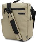 "Pacsafe Intasafe Z250 RFID Blocking Anti-Theft 11"" Laptop or Tablet Guide Bag Slate Green 25130"