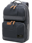 "Samsonite Avant Pro 15.6"" Laptop & Tablet Backpack Black 66306"