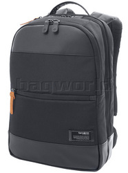 Samsonite Avant Slim 15.4