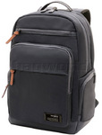 """Samsonite Avant Ultra 16"""" Laptop Backpack Black 66308"""