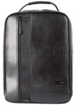 Samsonite Mover LTH Leather 15.6
