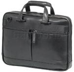 Samsonite Mover LTH Leather 15.6