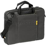"Case Logic 13.3"" Laptop Case Grey PBC13"