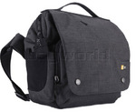 Case Logic Reflexion DSLR & Tablet Small Cross Body Bag Anthracite XM101