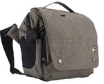 Case Logic Reflexion DSLR & Tablet Small Cross Body Bag Morel XM101