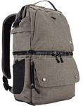 Case Logic Reflexion DSLR & Tablet Backpack Morel XB102