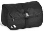 Tatonka Shaver Kit Black T2838