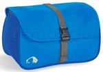 Tatonka Shaver Kit Blue T2838