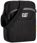CAT Bizz Tools Tablet Bag Black 83218