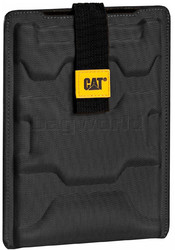 "CAT Cage Cover 10"" Tablet Cover Black 83015"