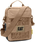 CAT Combat Tablet Bag Dark Sand 83150