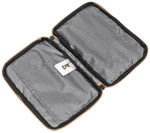 CAT Combat Mini Tablet Bag Dark Sand 83152 - 2