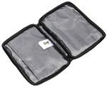 CAT Combat Mini Tablet Bag Black 83152 - 2