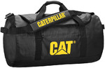 CAT Tarp Power Everglades Large 70cm Duffle Black 83022