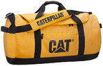 CAT Tarp Power Everglades Large 70cm Duffle Yellow 83022