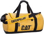 CAT Tarp Power Yosemite Medium 60cm Duffle Yellow 83024