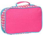 Ben & Holly Cooler Bag Pink BH05 - 1