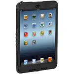 Targus SafePort Rugged Max Pro Case for iPad mini 1-3 Black HD046