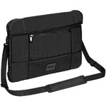 "Targus Grid 15.6"" Laptop High Impact Slipcase Black SS849"