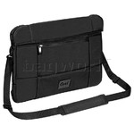 "Targus Grid 14.1"" Laptop High Impact Slipcase Black SS850"