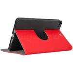 Targus VersaVu Slim 360 for iPad mini 1-4 Red HZ594 - 6