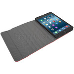 Targus VersaVu Slim 360 for iPad mini 1-4 Red HZ594 - 7