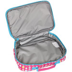 Ben & Holly Cooler Bag Pink BH05 - 2