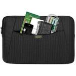 "Targus City Gear II 15.6"" Laptop Sleeve Black SS870 - 3"