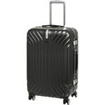 Samsonite Tru-Frame Medium 68cm Hardside Suitcase Matte Graphite 68044